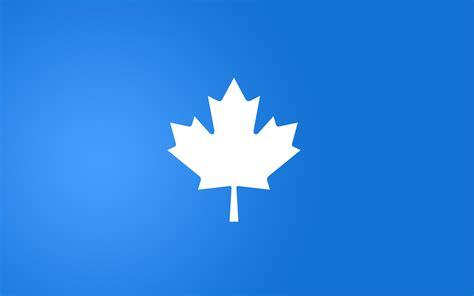 high resolution maple leaf deviantart download wallpapers download 1024x1024 canada maple leaf