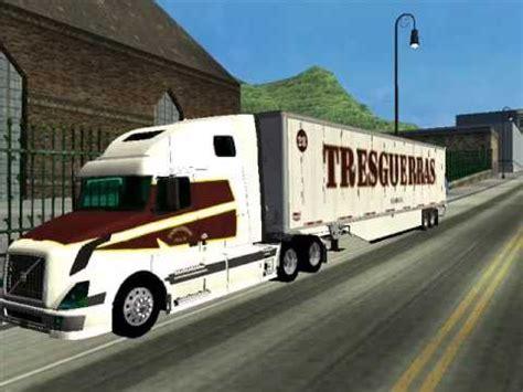 18 wos haulin mods trailer 18 wheels of steel haulin mods autobuses y trailers youtube