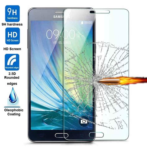 Glass Jete Samsung A310 2016 tempered glass for samsung galaxy a3 a5 a7 a300 2016 a510 a310 s5 s6 j5 j7 j510 j710