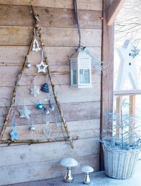 decoracion de casas para navidad exteriores ideas para decorar el exterior en navidad