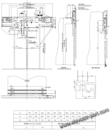 28 wiring diagram elevator mitsubishi jeffdoedesign