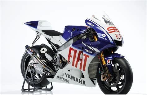 lade moto mundial de motociclismo yamaha