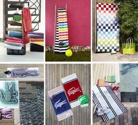 28 modern home decor fabric modern home fabrics and