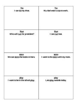 Ideas About Context Clues Printable Worksheets Easy - context clues worksheets choice pdf context