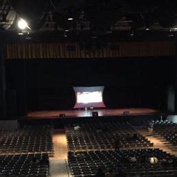 bell auditorium augusta seating photos for bell auditorium yelp