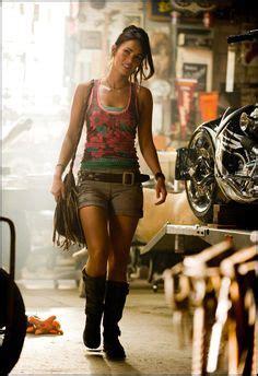 Motorrad Jeans Größe 64 by 1000 Images About Megan Fox Style On Pinterest Megan