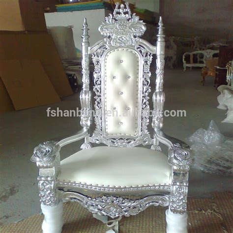 Quinceanera Chair luxury carved wooden king quince throne chair buy quince