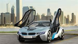 hd wallpapers bmw i8 cars hd wallpapers 1080p