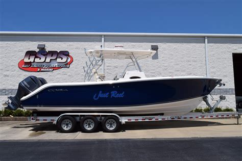 contender boats for sale in alabama contender 25 tournament boats for sale yachtworld autos post