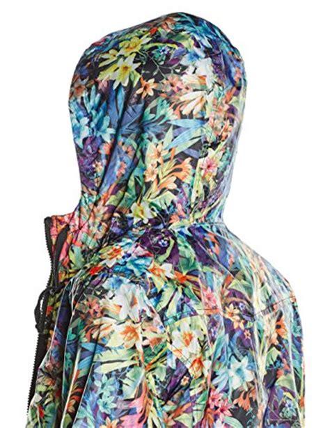 Jo In Raincoat S joe browns s floral raincoat sleeve raincoat