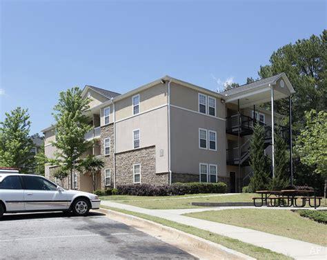 Apartments In Atlanta Ga 700 Dwell At The View Atlanta Ga Apartment Finder