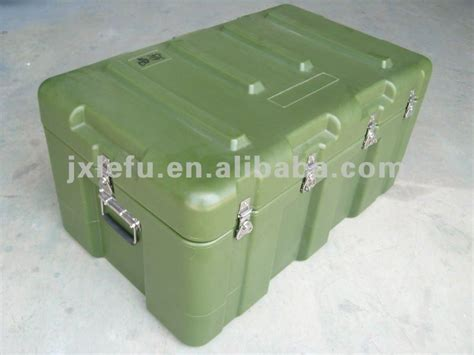 large waterproof storage containers large plastic waterproof box large free engine image for