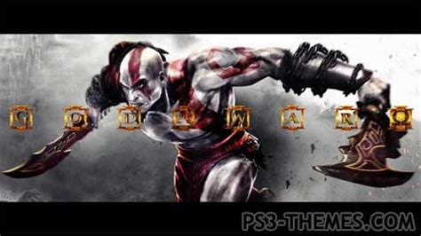 themes by god ps3 themes 187 search results for quot god of war quot 187 page 2