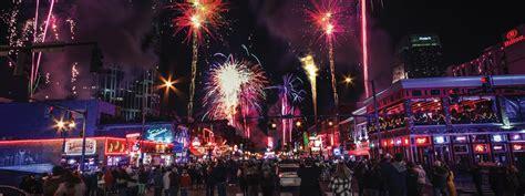 nashville on new years nashville s new year s event details visit