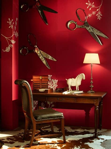arabisches wohnzimmer arabische wohnzimmer design wohnzimmer lila inspirierende