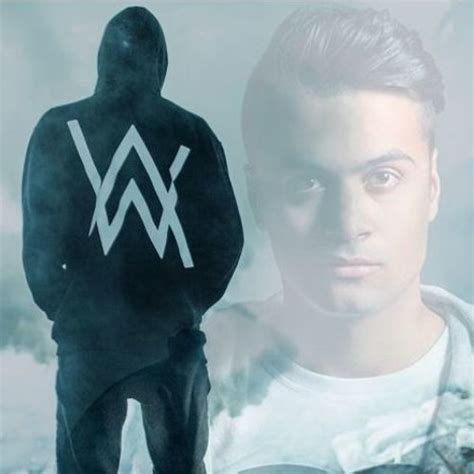 faded alan walker radio edit mp3 download alan walker faded salazar pakyo remix club edit by