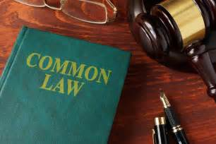 common law marriage in california do california common law marriages still exist js
