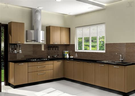 Top 10 Modular Kitchen Accessories Manufacturers & Dealers