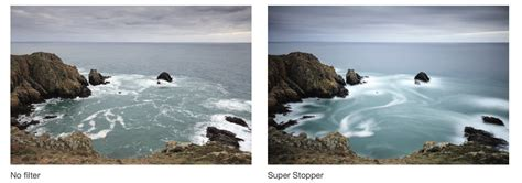 stoppers photographs from my lee introduces 15 stop super stopper neutral density filter digital photography review