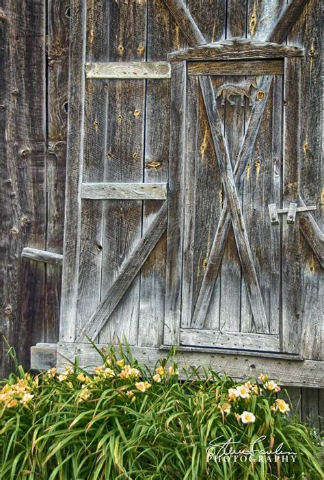 Barn Door Photography Barn Door Photography Rustic Decor Photography Barn Doors Photo By 132photography 301 Moved