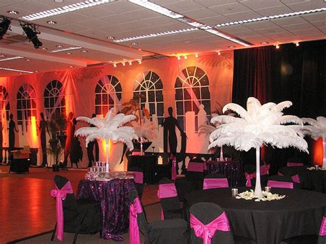 jazz themed decorations 17 best ideas about jazz theme wedding on