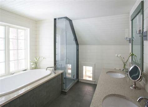 badezimmer 10m2 gallery of badezimmer umbauen ideen badezimmer 10m2