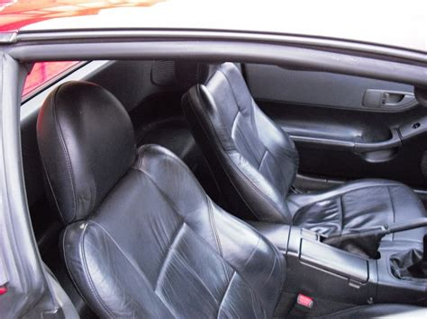 Honda Sol Interior Parts the end all jdm edm sol eg1 eg2 parts thread