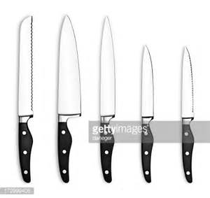 White Kitchen Knives kitchen knife stock photos and pictures getty images