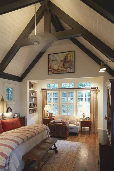 bedroom addition ideas master bedroom addition cost inspirational best ideas