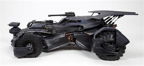 batman movie batmobile batman