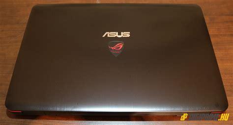 Laptop Asus Rog G551vw asus rog g551vw a v 246 r 246 s szemek ez csak rog lehet
