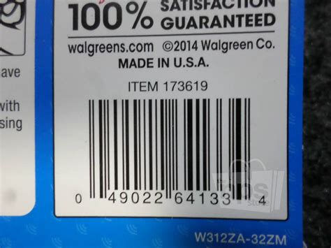 International Visa Gift Card Walgreens - lot of 5 walgreens 173619 32ct 312 hearing aid batteries 1 45v 12 2018 new ebay