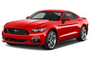 new car ford 5 0 v8 auto fastback ford mustang new cars