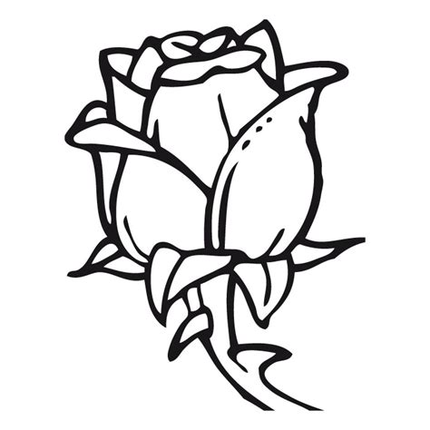 imagenes faciles para dibujar y pintar rosas para dibujar y pintar az dibujos para colorear car