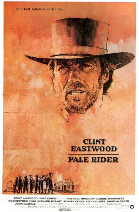 cowboy film posters movie genres western movies
