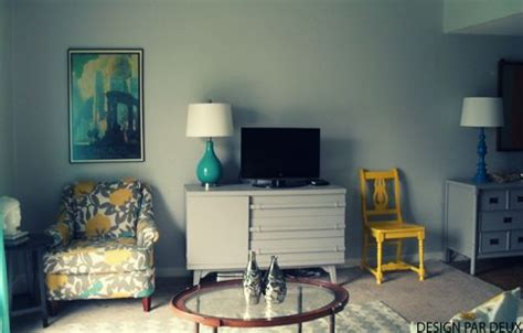 teal yellow gray living room teal yellow and gray living room decor
