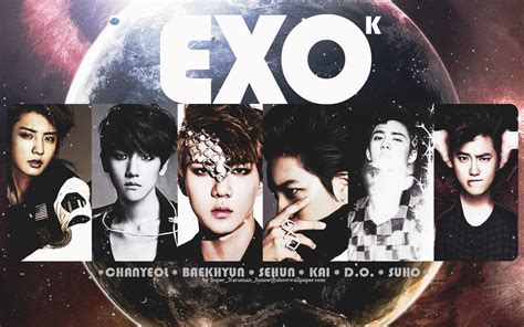 free download mp3 exo k power exo k exo k wallpaper 32392677 fanpop