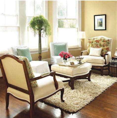 Rustic Livingroom Furniture by Warm And Inviting Rustic Living Room Ideas Midcityeast