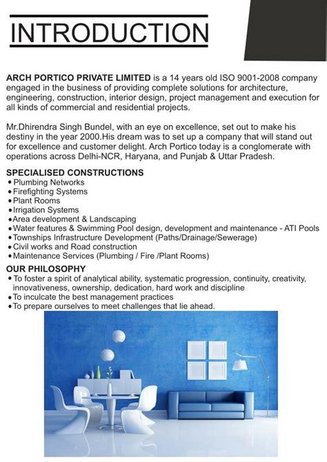 interior design introduction ppt interior designers in delhi ncr best interior