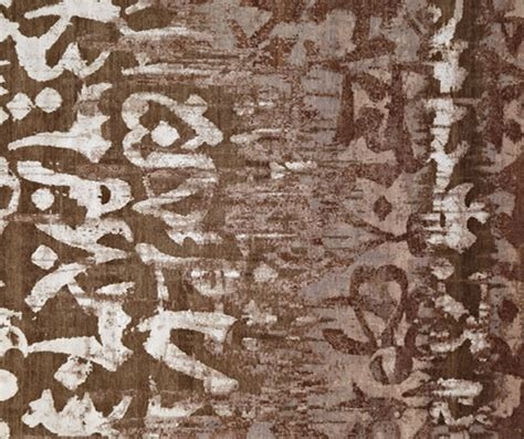 rc d rugs rc d knotted tibetan rugs indesignlive daily connection to architecture and