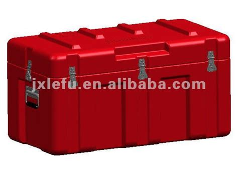 large waterproof storage containers home gt product categories gt plastic tool boxes gt large