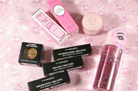 Makeup Etude House makeup haul mac etude house ang savvy