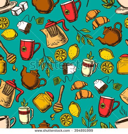 themes makar jar stock images royalty free images vectors shutterstock
