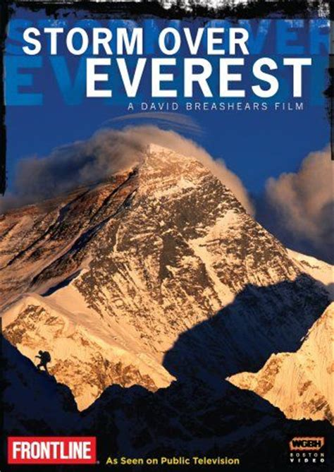 film everest based on book 22 best images about everest 1996 all the books films