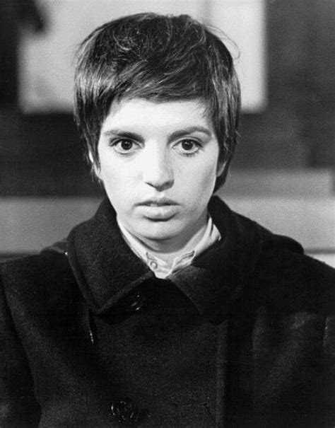 1969 best actress liza minnelli 1969 the sterile cuckoo oscar nominated