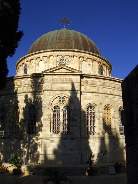 ethiopian orthodox church pictures