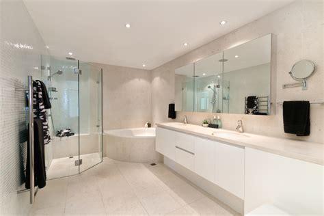 Small Bathroom Remodels Ideas by Store Eller Sm 229 Fliser De Lilla
