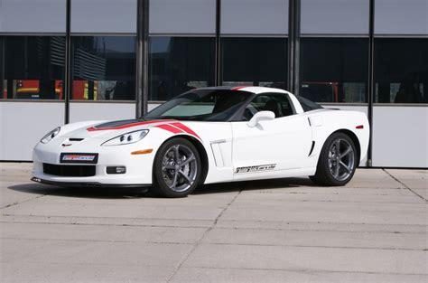 grand sport corvette specs 2010 geigercars corvette grand sport specs pictures