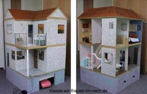 Coole Wohnzimmer Ideen Für Männer by Puppenhaus F 252 R