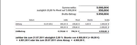 Rechnungsmuster Zahlung Wie Kann Ich Eine Anzahlung Verbuchen Ohne Zuvor Eine Rechnung Geschrieben Zu Haben Greenwiki